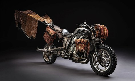 Mad-Max-Cars-Without-the-Dirt-6
