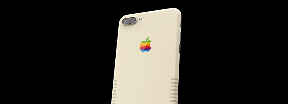colorware-iphone-7-