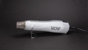 https://www.wowembossingpowder.co.uk/wow-dual-speed-heat-tool---uk-3099-p.asp