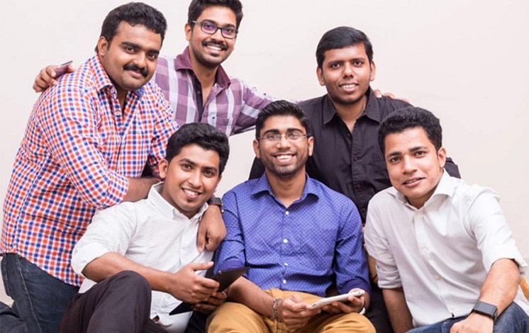 Riafy Technologies Private Limited has emerged as global winners in the Build-An-Agent Contest hosted by Google this year