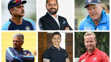 Most Expensive Coaches In India
