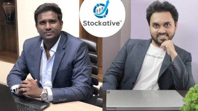 A New-Age Startup Offering Social Media Experience To Learn Stock Trading And Investing