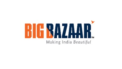 Diwali comes early with Big Bazaar's Big Shopping Festival