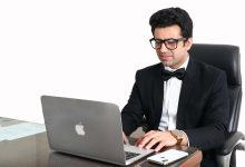 """Here's what Life Coach """"Somanshu Gaur"""" has to say about Investment at an early age"""