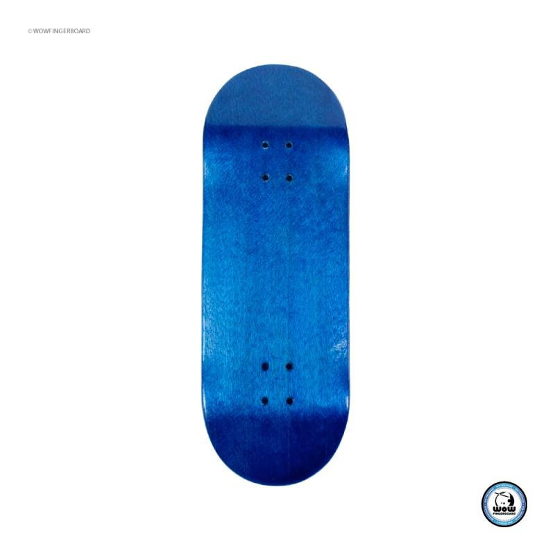 Wow Deck Color Blue
