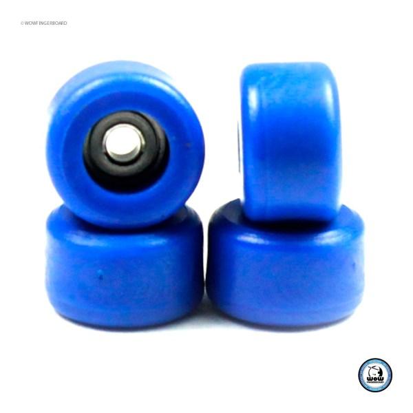 Wow Wheels Azul Escura