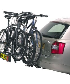 Car Cycle Carrier