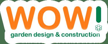 WOW Garden Design