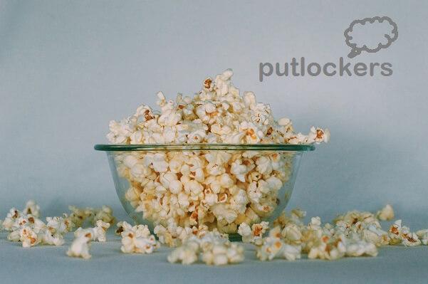 sites like putlockers