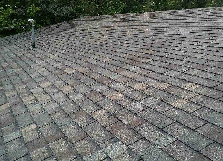 Rejuvenate Your Roof Delaware