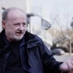 Ein Interview mit Monteuren der TGS