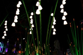 3. Lumiere London © Michela_G for WowingEmoji