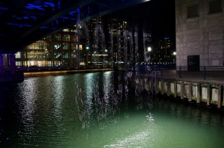 4. Canary Wharf _ Winter Lights _ ©Michela_G for WowingEmoji