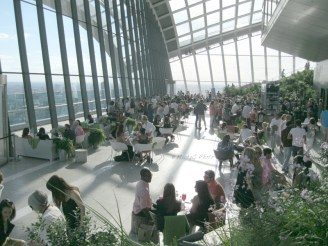 4. Skygarden_ garden_ WowingEMoji