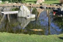 5. Kyoto Gardens _ WowingEmoji