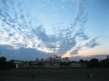 9.Greenwich at night_ WowingEmoji