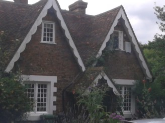 houses_shoreham_wowingemoji