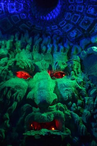 leeds-castle-_-grotto