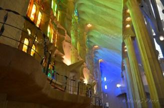 ©Michy_G_photo for WowingEmoji_ Sagrada Familia_Barcellona