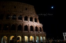 ©Michy_G_photo for WowingEmoji_Colosseo_Roma
