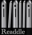 Readdlelogo