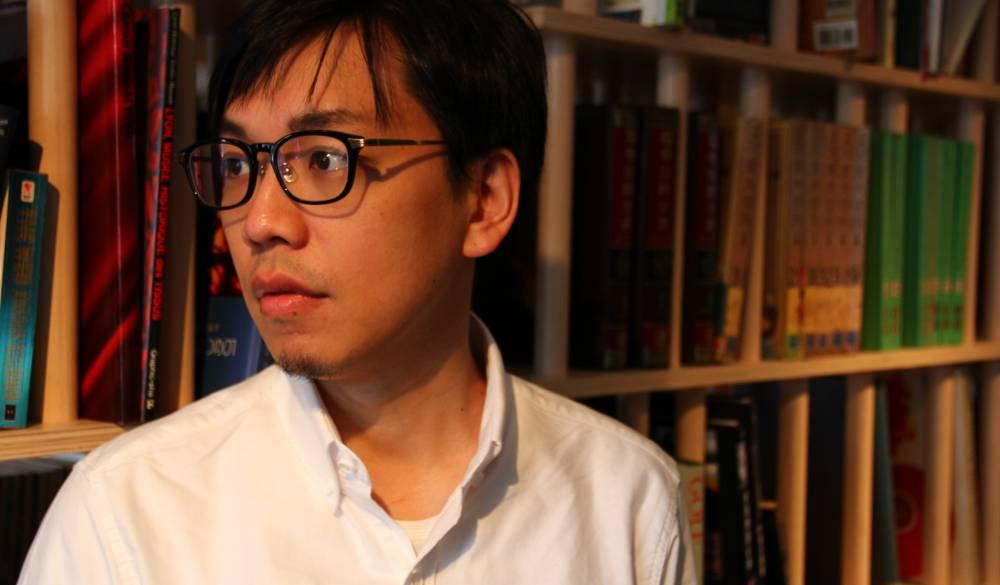 【影片】突破語言隔閡 看見臺灣獨立書店的美好 《書店裡的影像詩》法文版正式上線 - LaVie 設計改變世界