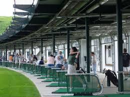 Golf Shelton, CT image