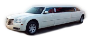 Ct Chrysler 300