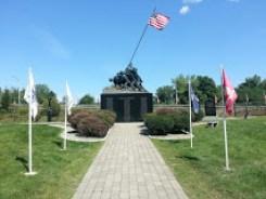 iwo-jima-memorial-image2