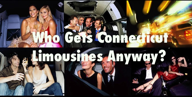 Wow Limousines in Connecticut image