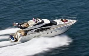 aventure boating club