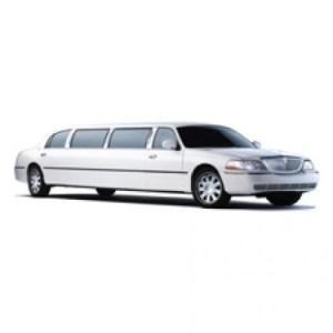 Jupiter Limousine Image