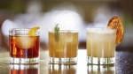 alcohol-drinks-image