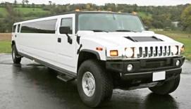 Miami_Hummer_limo