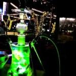 Miami Hookah Lounge