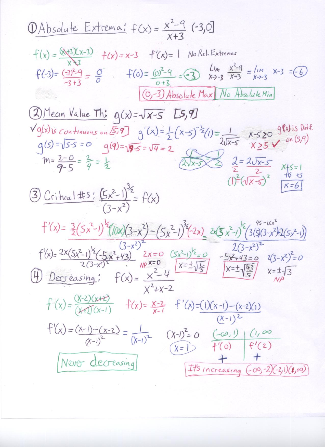 Equation Of Tangent Line Calculus Calculator  Tessshebaylo