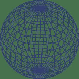 WebGL and Javascript: Drawing Simple 3D Shapes using Three