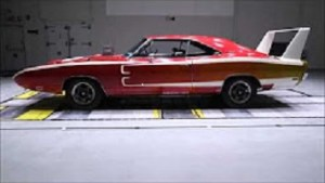 Dodge-Daytona-Wind-Tunnel