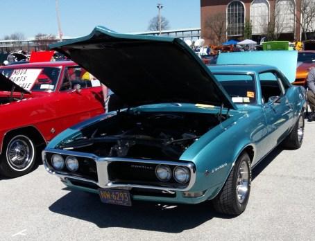 1968-Pontiac-Firebird