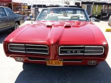 1969-Pontiac-GTO-Convertible-Front