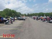 Long Island Car Show Farmingville NY - 11