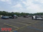 Long Island Car Show Farmingville NY - 13