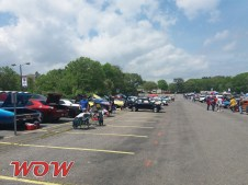 Long Island Car Show Farmingville NY 4