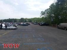 Long Island Car Show Farmingville NY - 6