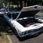 Impala Chevy
