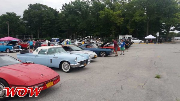 Long Island Cars Car Show 11