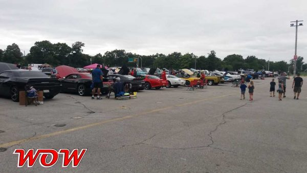 Elmont Long Island Cars Car Show 4
