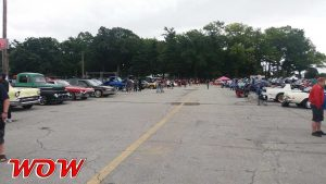 7 Elmont Long Island Cars Car Show
