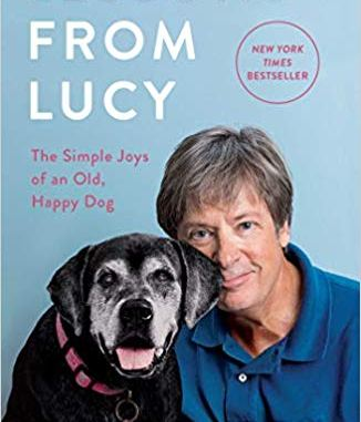 Dave Barry book cover