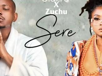 Download Olakira – Sere ft. Zuchu mp3
